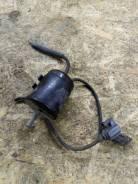 Абсорбер Kia Avella 1998 Седан 1.5