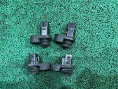 Концевики дверей Subaru Legacy 2001(3106) [83331AE001] BE9 EJ254DX