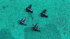 Концевики дверей Toyota Prius 2008(638) [8423160070] NHW20 1NZ