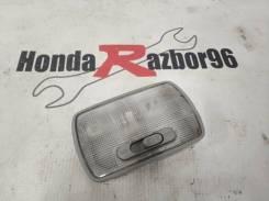 Плафон салона Honda Civic 2006 [34252S5A003ZA] 5D R18A2