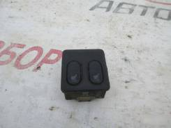Кнопка обогрева сидений Лада 2110