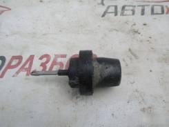 Клапан управления заслонкой рециркуляции Лада 2170