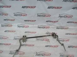 Стабилизатор Citroen C4 [5081E7], передний