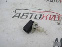 Корректор фар Citroen C4