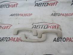 Ручка потолка Citroen C4