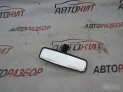 Зеркало салона Citroen C4 [8148Y7]