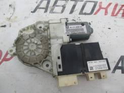 Мотор стеклоподъемника Citroen C4 [9647442580], передний правый