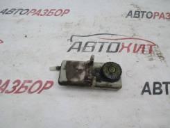 Бачок для тормозной жидкости Citroen C4 [463588]