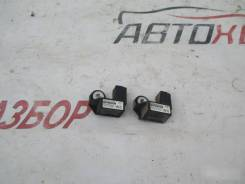 Датчик удара Citroen C4 [8216GH]