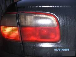 Фонарь Opel Omega, задний
