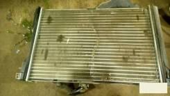 Радиатор основной Opel Omega