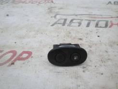 Кнопка открытия крышки багажника Daewoo Nexia