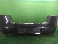 Бампер Haima HM 3 [HA3050221M1], задний