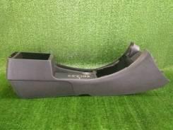 Подлокотник центральная консоль Lifan Solano 2008-2013 [B5305100B28]