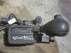 Кулиса Hyundai Elantra 2002 [467302D200] III 2.0