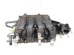 Коллектор впускной Toyota Camry (XV55) 2017 [171200V030], передний