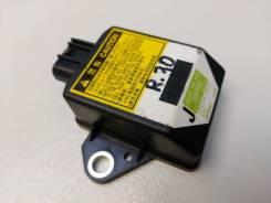 Датчик курсовой устойчивости Toyota Camry 40 2011 [8918342010]