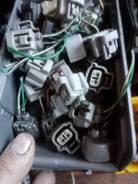 Разъем Патрона Поворотника для Toyota Ipsum Toyota Ipsum