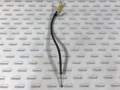 Щуп масляный Ford Focus 2008 [YS6G6750BC] MK 2 1.6