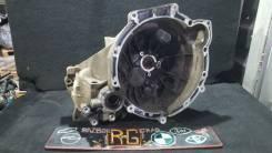 МКПП Ford Focus 3 2011 [BV6R7002] 1