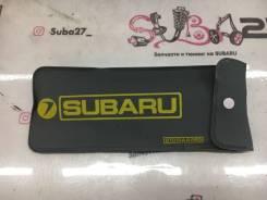 Набор ключей Subaru Forester 2010 [97010AA050] SH5 EJ205