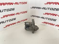 Стартер Nissan Note Tiida Juke 1,6л. HR16