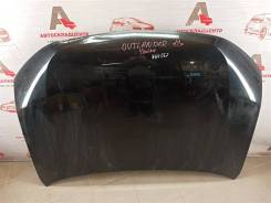 Капот Mitsubishi Outlander (2012-Н. в. ) [5900A540]