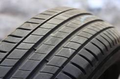 Michelin Primacy 3, 215/65 R17, 215/65/17