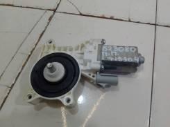 Моторчик стеклоподъемника передний правый [J686104120BA] для Chery Tiggo 4 [арт. 523080]