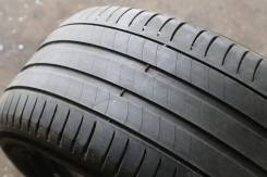 Michelin Primacy 3, 225/50 R17, 225/50/17