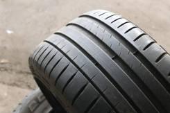 Michelin Pilot Sport 4, 235/45 R17, 235/45/17