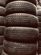 Bridgestone Dueler H/T 840, 265/65 R17, 265/65/17