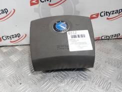 Airbag в руль Kia Sorento [569103E000ND] BL D4CB