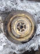 Запасное колесо. Chita CAR