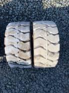 Power Tire, 200/50-10, 6.50-10