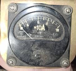 Э8021 (0-100А) амперметр