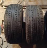 Pirelli P6, 205/60/R15