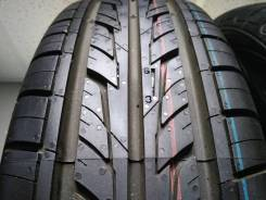 Cordiant Road Runner, 175/70 R13