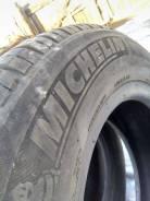 Michelin, 175/70 R13