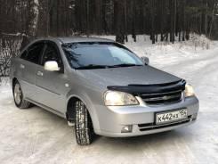 Аренда авто Без залога и лимита пробега в Новосибирске