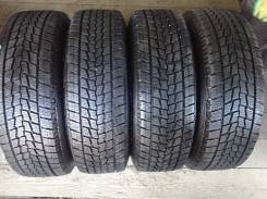 Toyo Open Country G-02 Plus, LT 245/70 R17