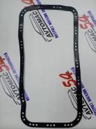 Прокладка поддона CRV RD1 CRV RD3 Civic B20B B20Z1