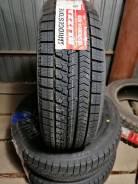 Bridgestone Blizzak, 185/60 R14