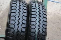 Bridgestone, LT 205/85 R16