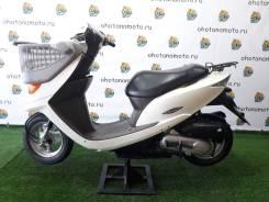 Honda Dio AF68 Cesta Без пробега!!!