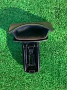 Ручка ручника Mercedes Benz 164.186 Ml350 4Matic 2005 [A2514270120] W164.186 M272E35