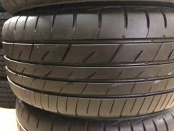 Bridgestone Playz PX, 235/50/17