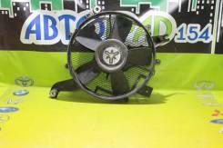 Диффузор радиатора Mitsubishi Pajero V21W, V23W, V24W, V26W, V43W*