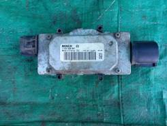 Блок управления вентилятором Ford Focus III Фокус3