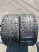 Dunlop SP Sport Maxx, 275/40 R18